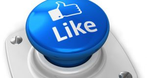 cldd-how-to-get-more-likes-on-your-facebook-page